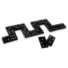 Domino «Nostalgie» lot de 2 boites 2931