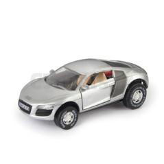 Audi R8 Darda 50373 Véhicules DARDA