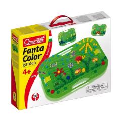Fantacolor design garden Quercetti 0971 QUERCETTI 16,90 €