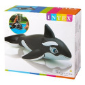 Baleine gonflable 193 x 119 cm Intex 58539NP INTEX 14,90 €