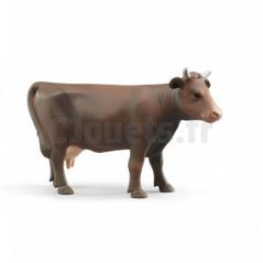 Vache Brune Bruder 02308