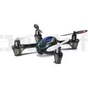 Drone Camostro AHP Jamara 038630 JAMARA 038630