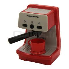 Machine Espresso Rowenta SMOBY 24802