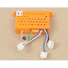 Boitier de contrôle 2.4 Ghz Orange 25,90 €