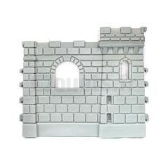 Paroi B du château Little Tikes 4126 LITTLE TIKES 0,00 €
