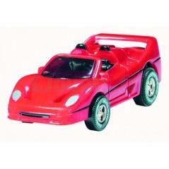 Ferrari F50 Darda 50305