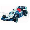Formule 1 bleue Darda 50323 DARDA 50323