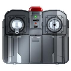 Télécommande infrarouge 4 canaux Silverlit SILVERLIT SIL/IR