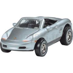 Porsche Boxster Darda 50307