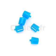 Gyrophares bleu Bruder 5 pièces BRUDER (pièces) 2,40 €