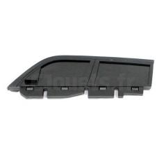Vitre de porte gauche noir Mercedes GLS63 AMG 19,90 €