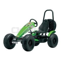 Kart à pédales BERG Toys X-plorer X-treme BF-3 BERGTOYS 038043