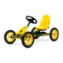 Kart à pédales BERG Toys John Deere Buddy BERGTOYS 299,90 €