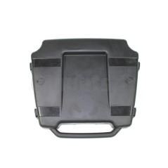 Caisse à outils Noire Gaucho & Superpower Peg-Pérego PEG-PEREGO ASGI0118NGR