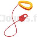 Câble de remorquage BIG 1265 BIG 5,90 €